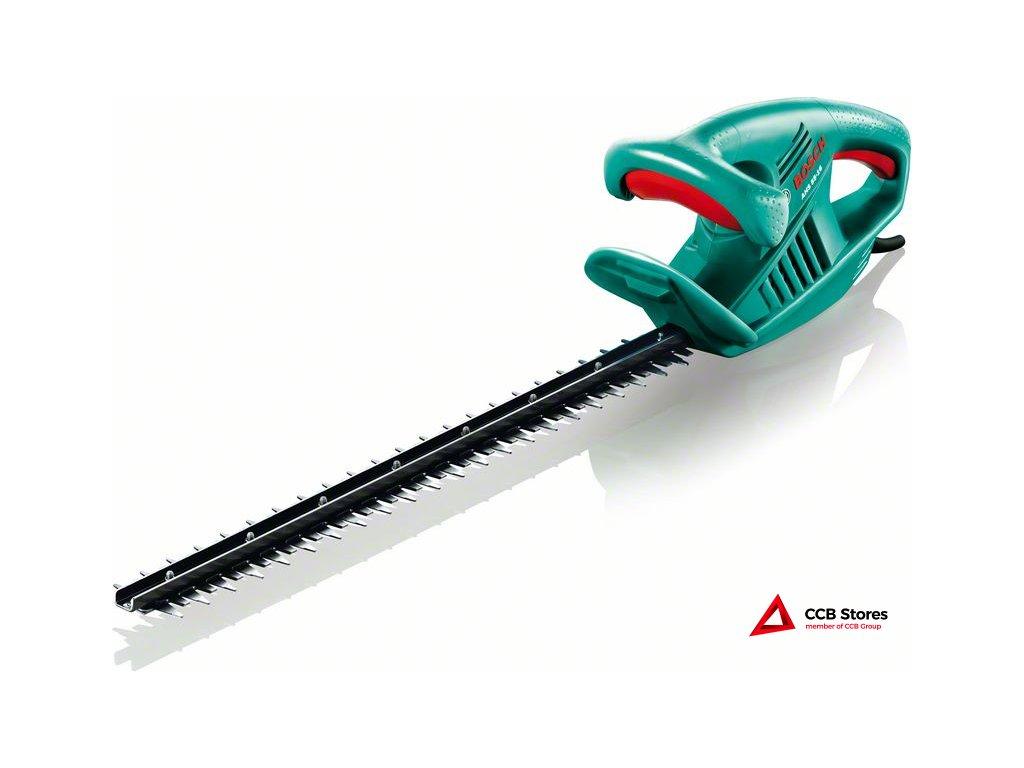 Nůžky na živé ploty AHS 55-16 0600847C00