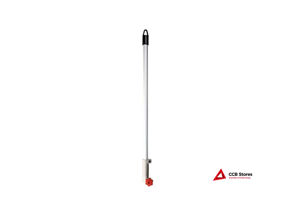 Prodlužovací nástavec AMW TS 06008A3D00