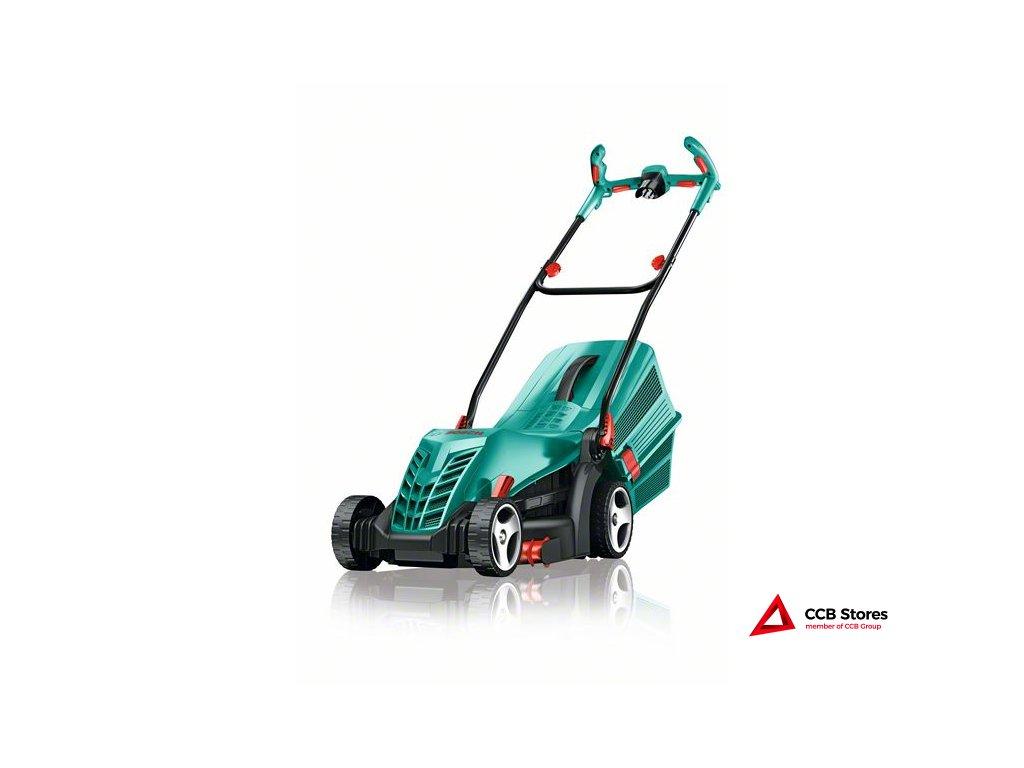 Sekačka na trávu ARM 37 06008A6201