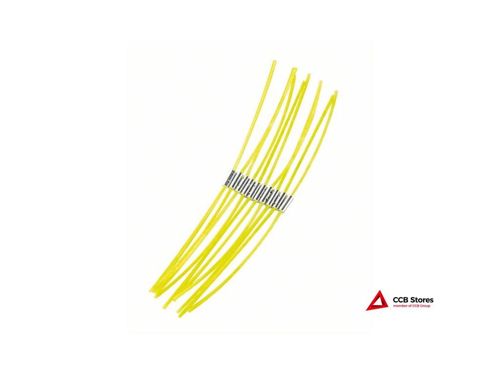 Systémové příslušenství Extra silná struna 23 cm F016800174