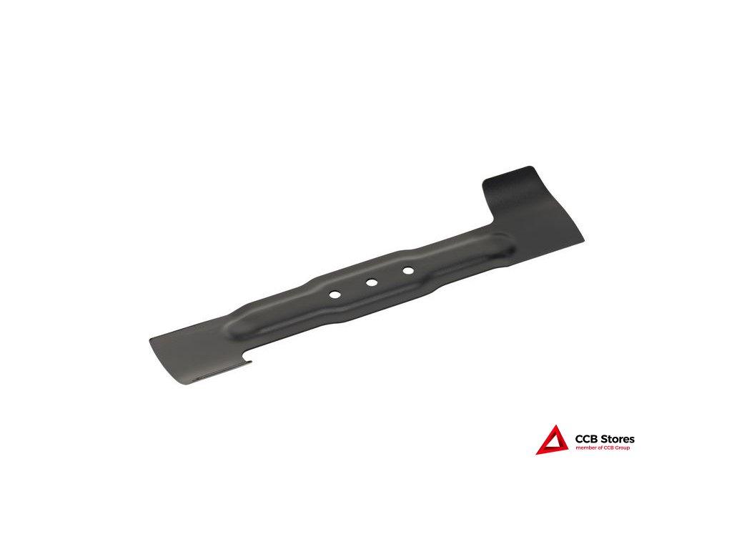Systémové příslušenství Náhradní nůž 34 cm F016800271