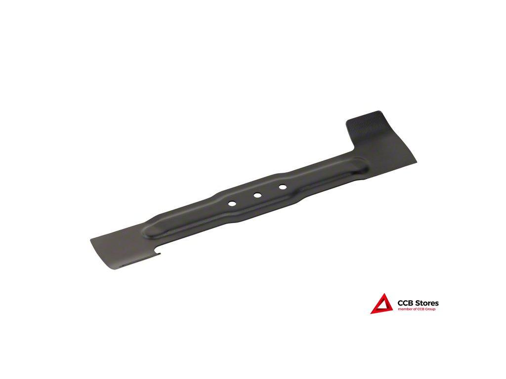 Systémové příslušenství Náhradní nůž 37 cm F016800272