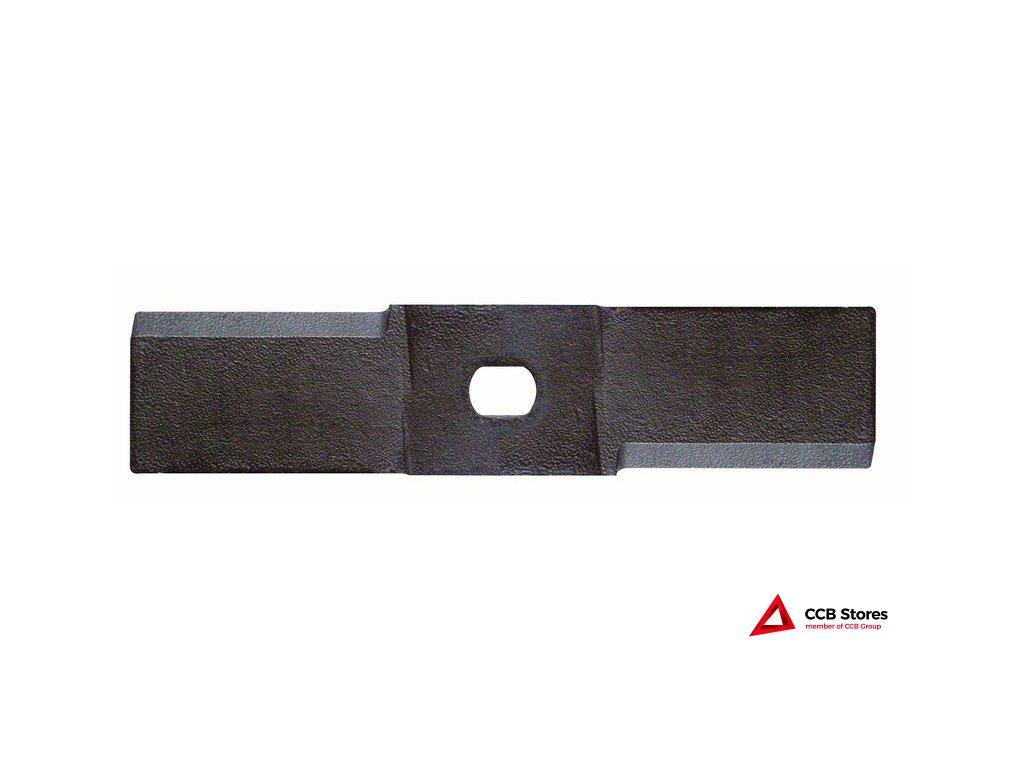 Systémové příslušenství Náhradní nůž F016800276