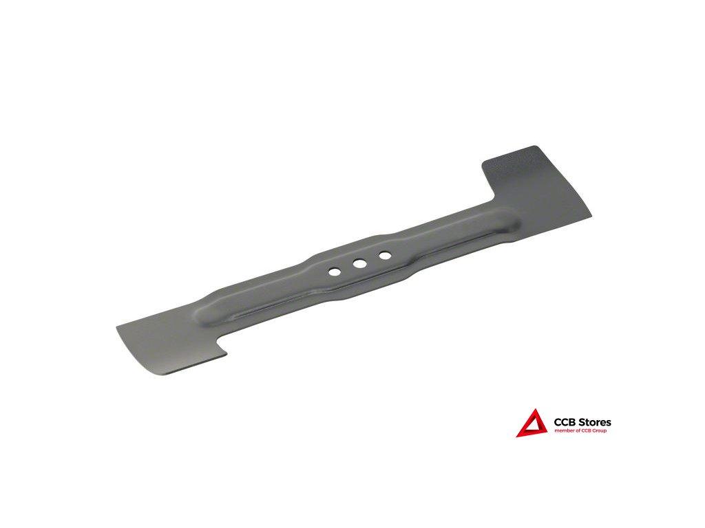 Systémové příslušenství Náhradní nůž 37 cm F016800277