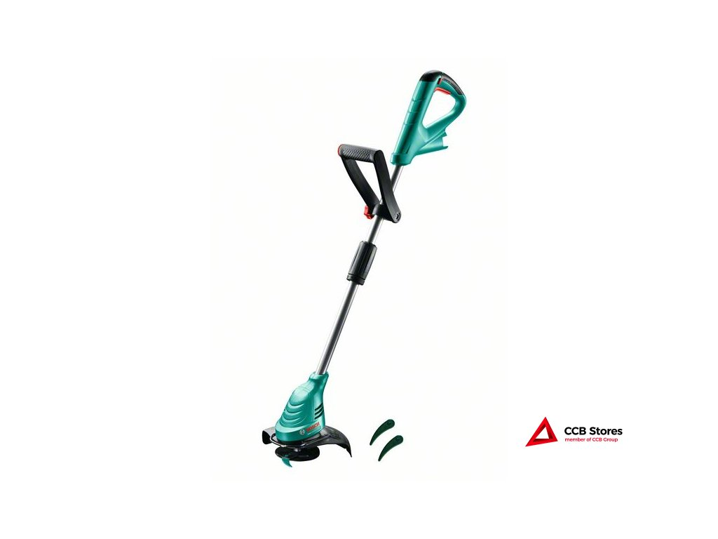 Akumulátorové strunové sekačky EasyGrassCut 12-230 06008A8106
