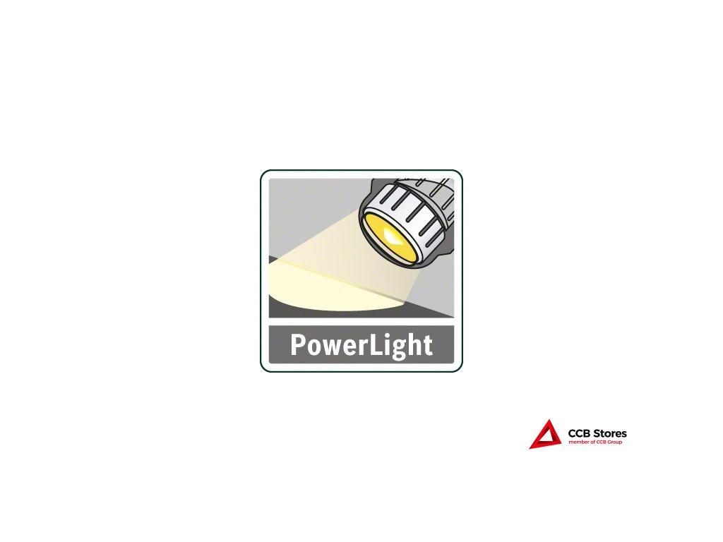 Lithium-iontový akumulátorový dvourychlostní vrtací šroubovák EasyDrill 12-2 0603972A04