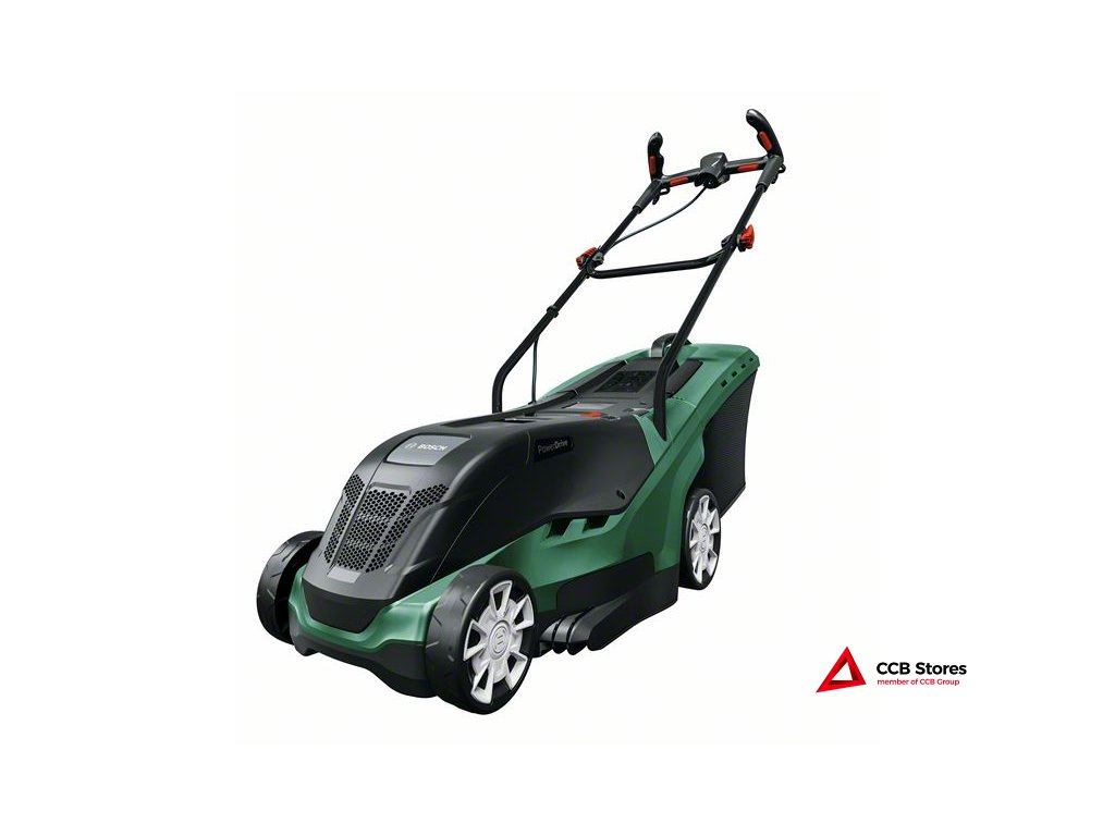 Sekačka na trávu UniversalRotak 550 06008B9100