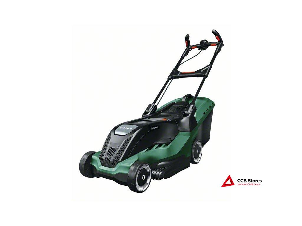 Sekačka na trávu AdvancedRotak 750 06008B9300