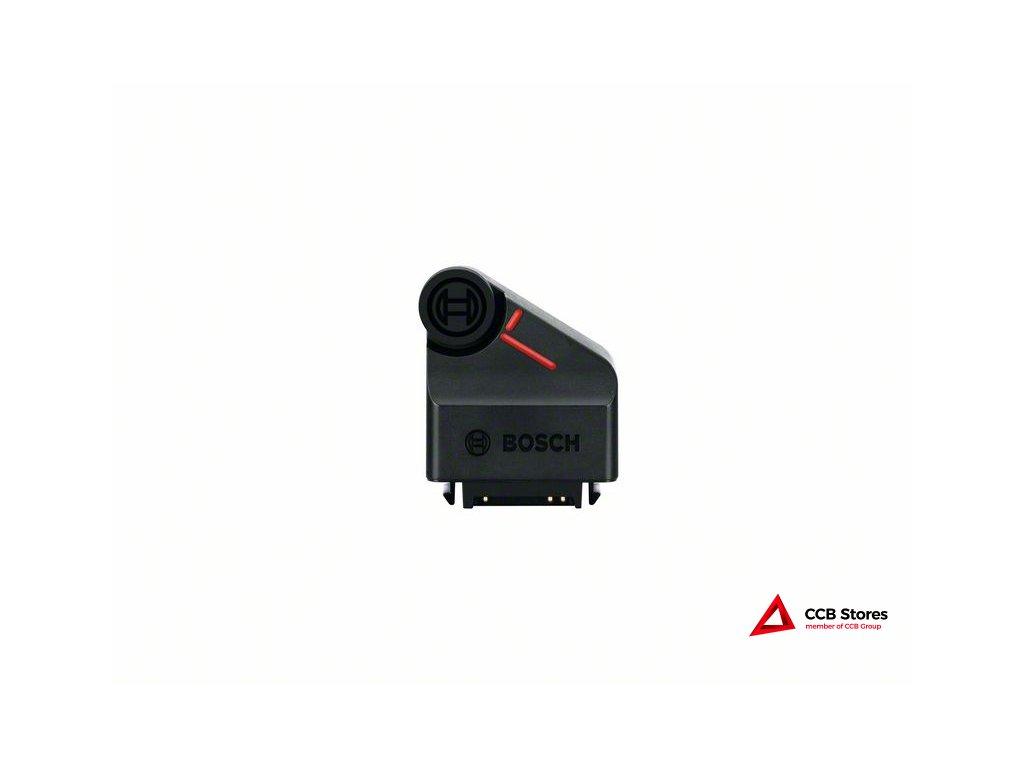 Systémové příslušenství Zamo Zamo – kolový adaptér 1608M00C23