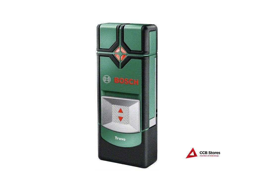 Digitální detektor Truvo 0603681221