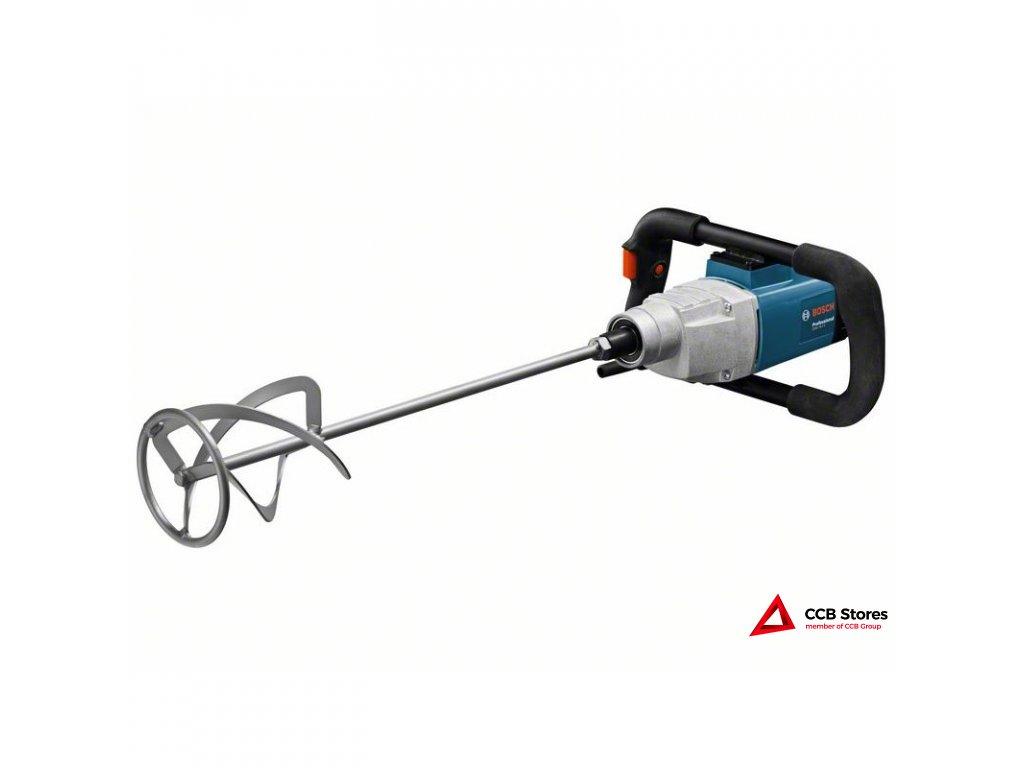 Míchadlo GRW 18-2 E Professional 06011A8000