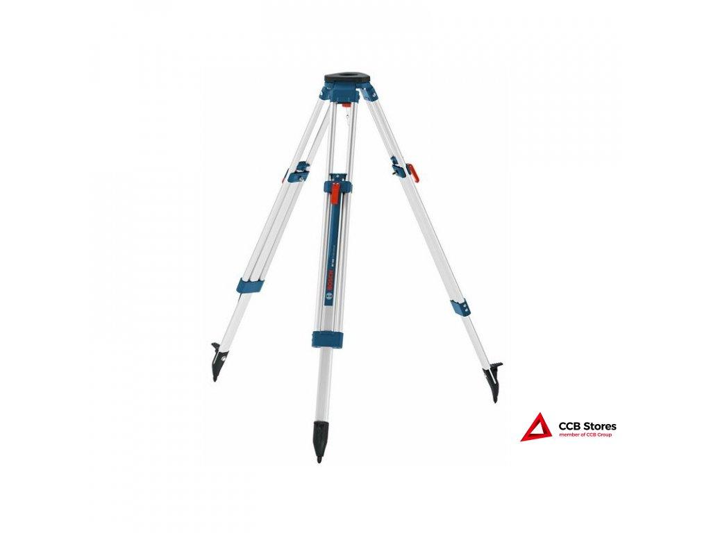 Stavební stativ BT 160 Professional 0601091200