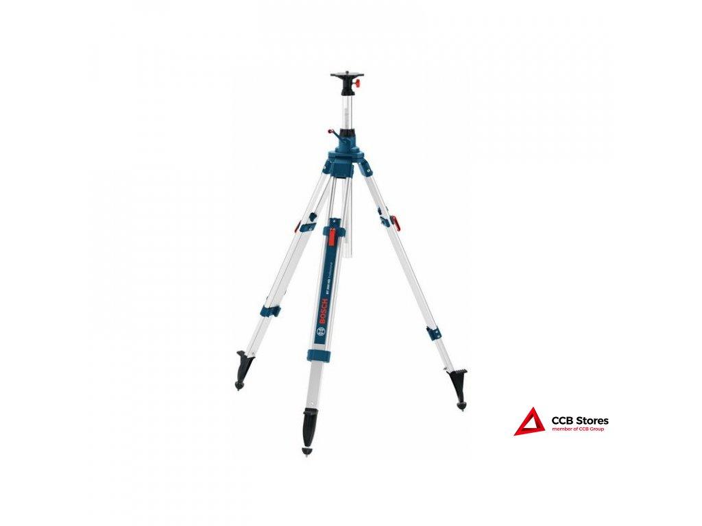 Stavební stativ BT 300 HD Professional 0601091400
