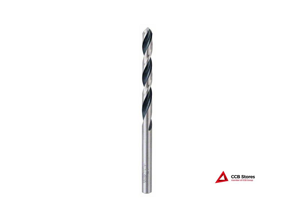 Spirálový vrták HSS PointTeQ 5,8mm 2608577226