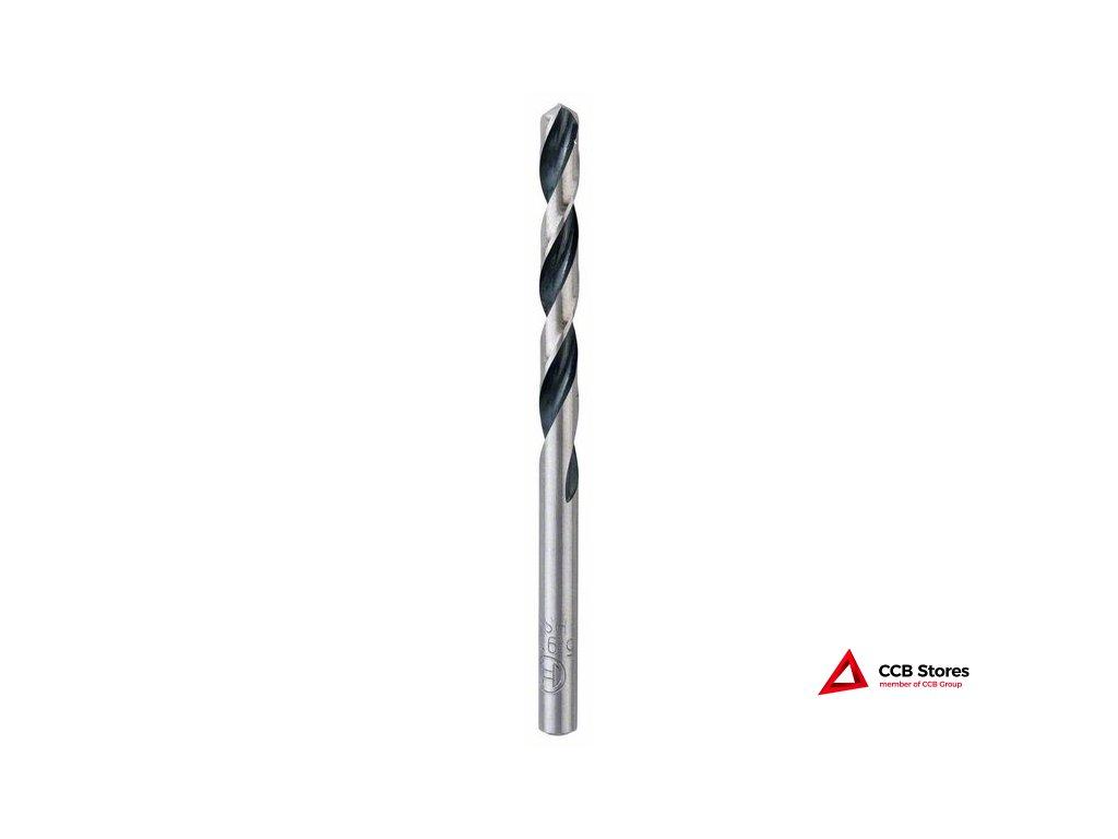 Spirálový vrták HSS PointTeQ 5,9mm 2608577227