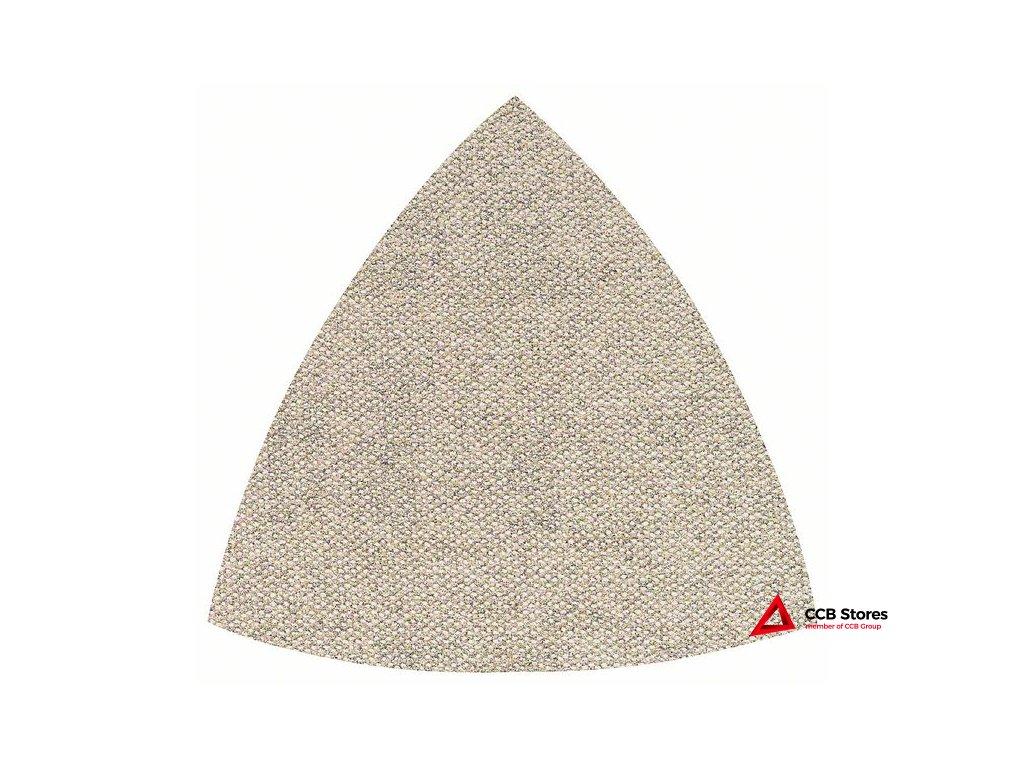 Brusný papír 93 mm, 120 2608621191