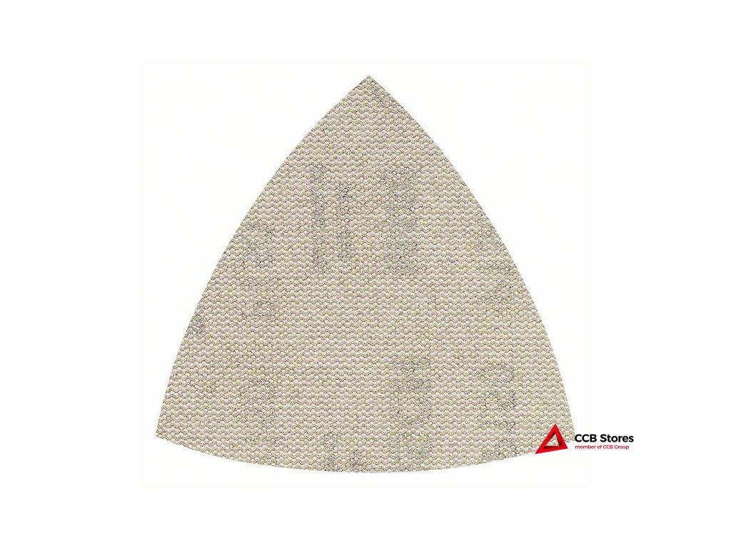 Brusný papír 93 mm, 150 2608621192