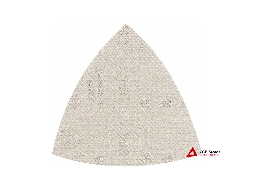 Brusný papír 93 mm, 240 2608621195