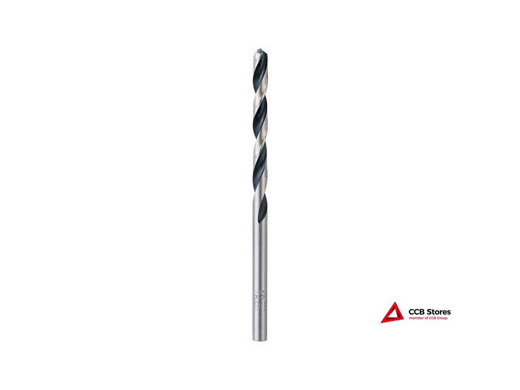 Spirálový vrták HSS PointTeQ 3,6mm 2608577204
