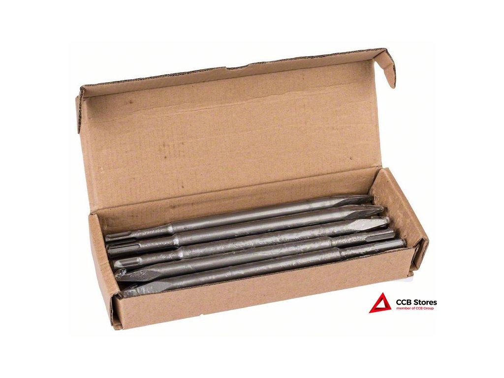 Špičatý sekáč SDS plus 250 mm 2608578517