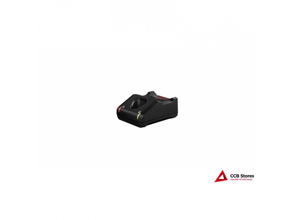 Nabíječka GAL 12V-40 Professional 1600A019R3