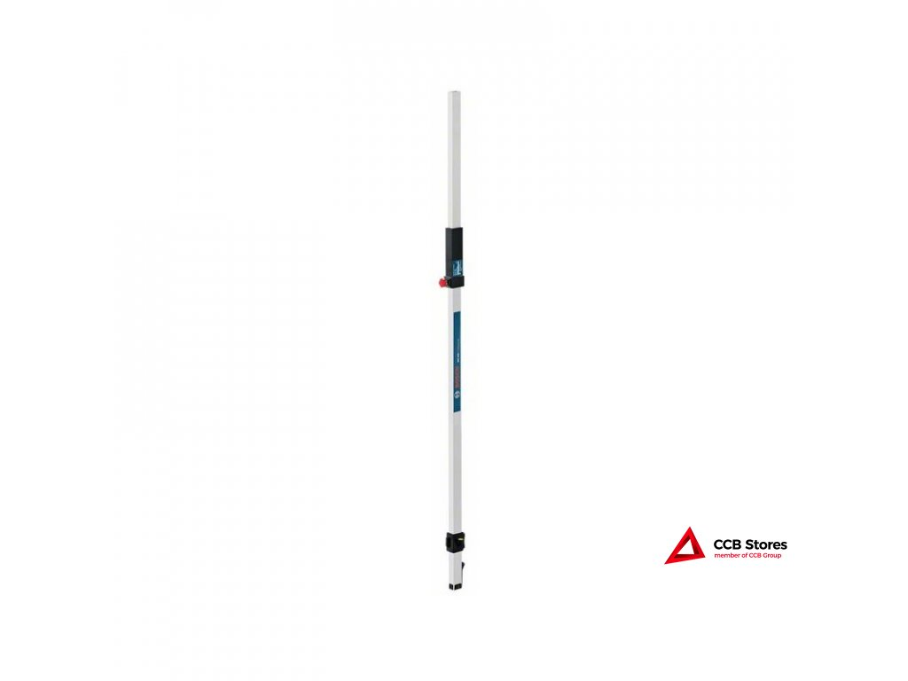 Měřicí lať GR 240 Professional 0601094100