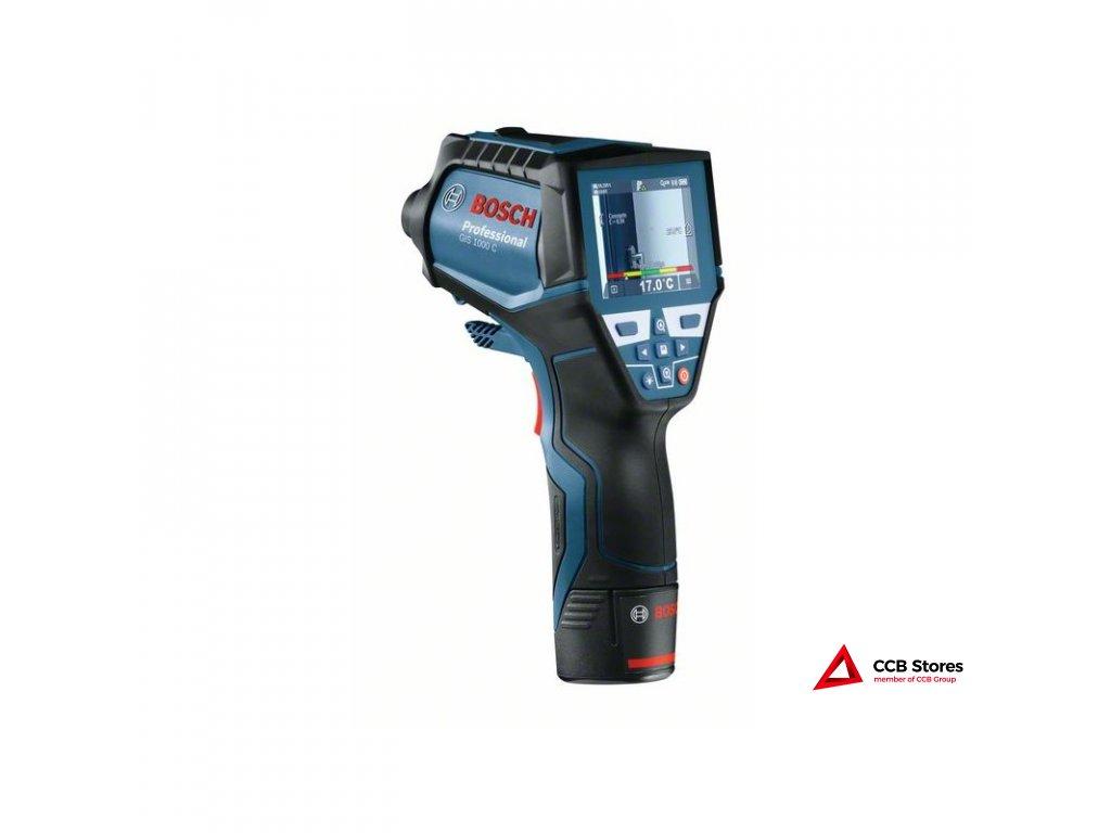 Termodetektor GIS 1000 C Professional 0601083300