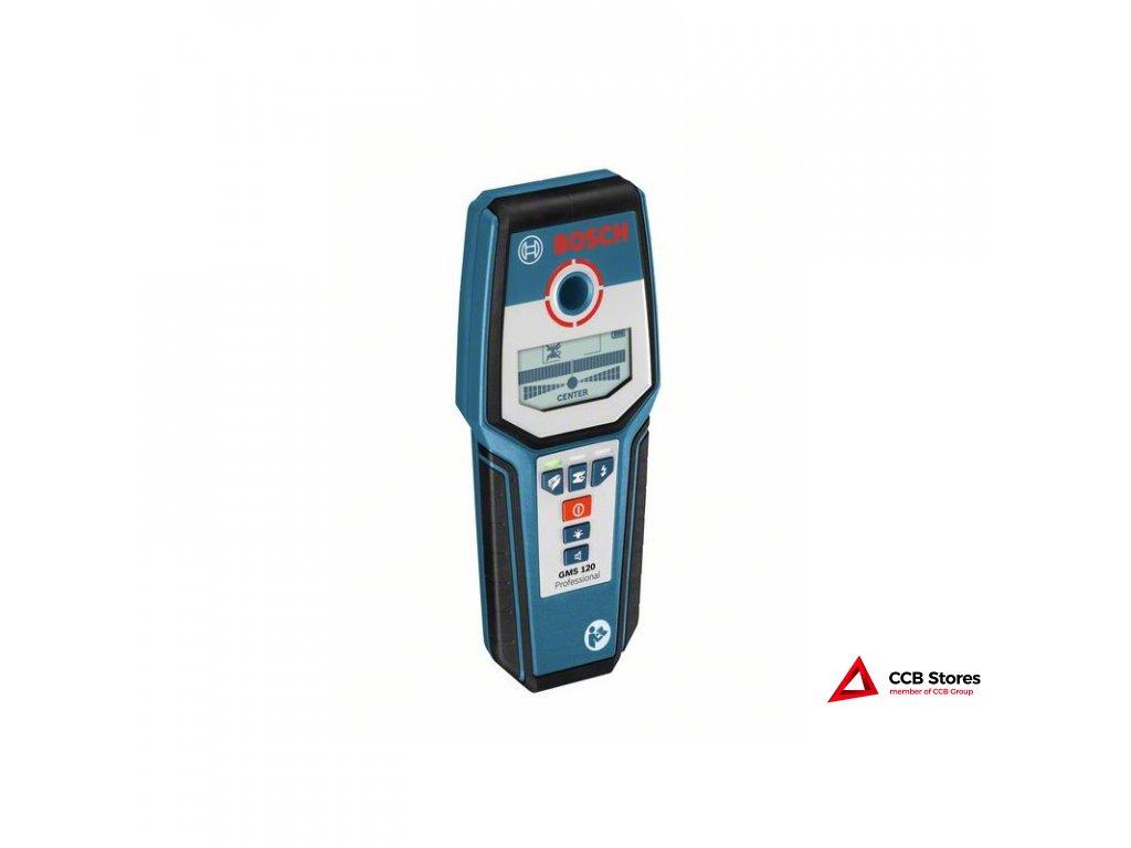 Detektor GMS 120 Professional 0601081000