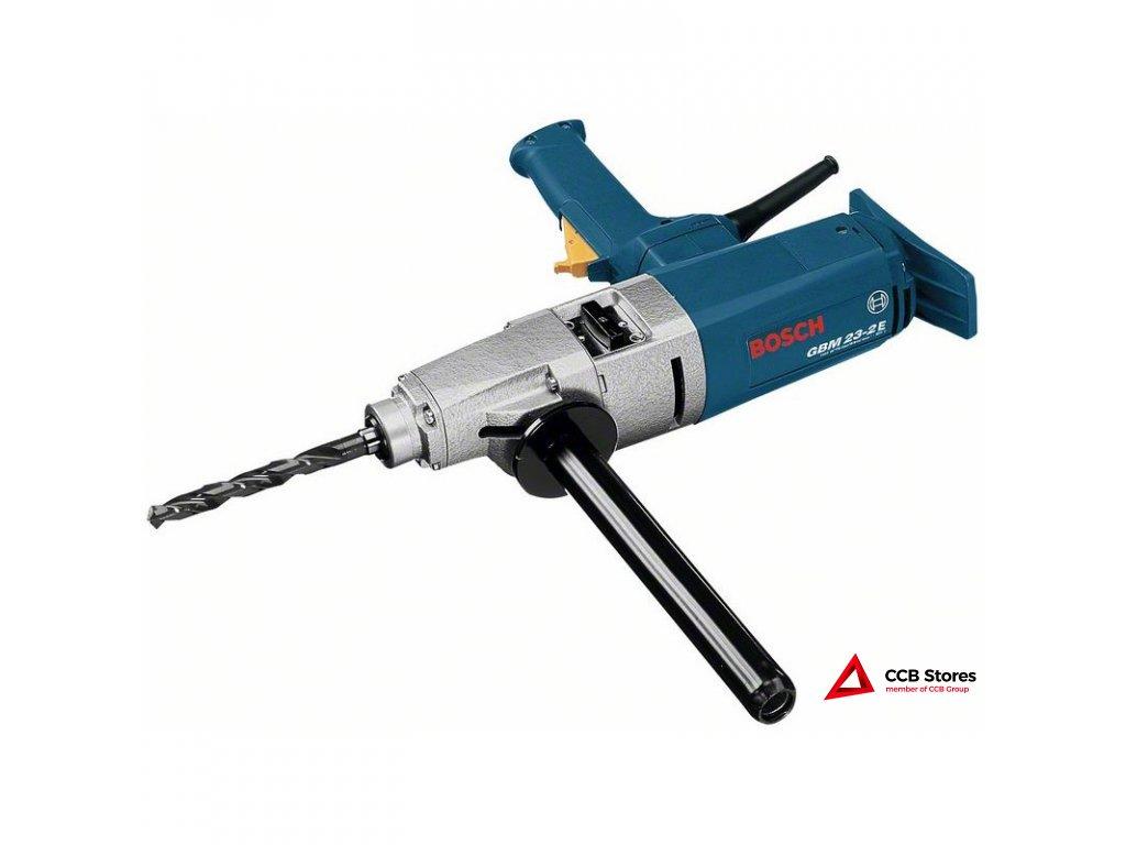 Vrtačka GBM 23-2 E Professional 0601121608