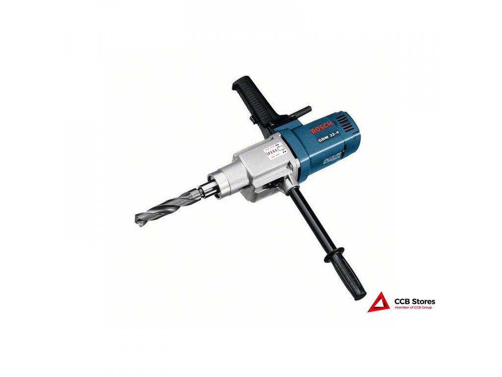 Vrtačka GBM 32-4 Professional 0601130203