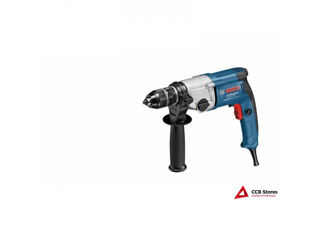 Vrtačka GBM 13-2 RE Professional 06011B2000