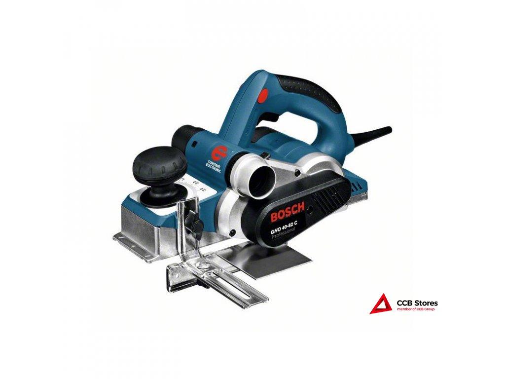 Hoblík GHO 40-82 C Professional 060159A76A