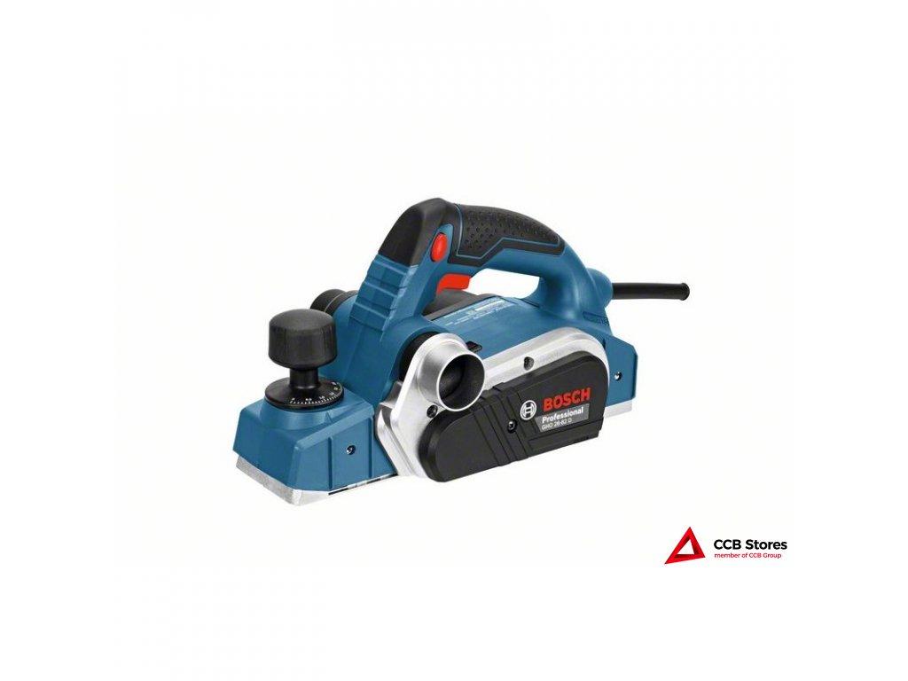 Hoblík GHO 26-82 D Professional 06015A4301
