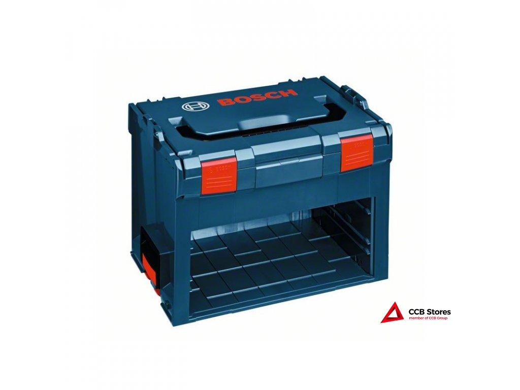 Kufrový systém LS-BOXX 306 Professional 1600A001RU