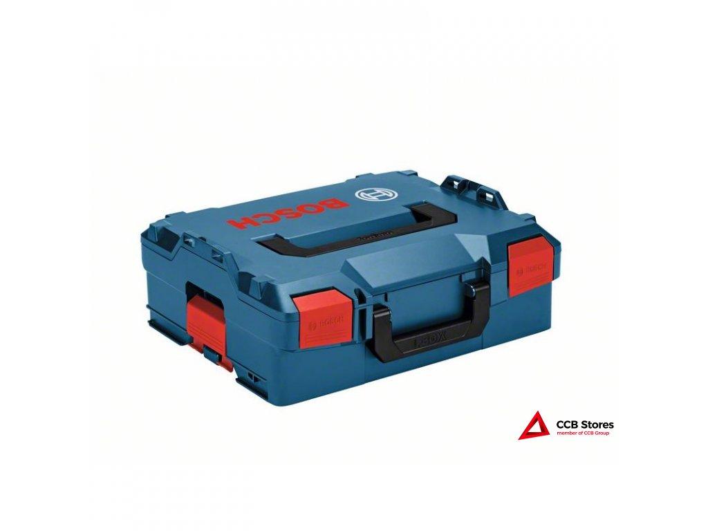 Kufrový systém L-BOXX 136 Professional 1600A012G0