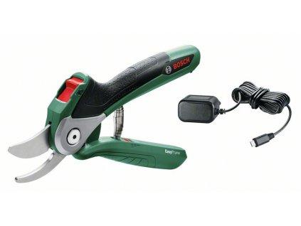 Akumulátorové zahradní nůžky EasyPrune 06008B2000