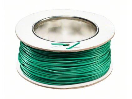 Systémové příslušenství Vymezovací obvodový kabel 100 m F016800373