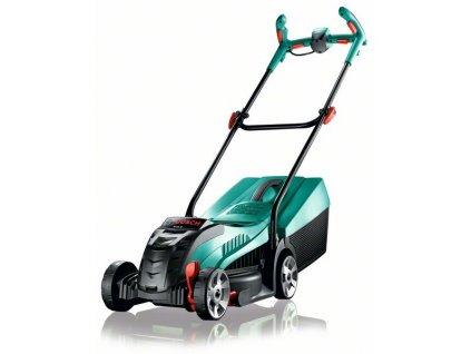 Akumulátorové sekačky na trávu Rotak 32 LI 0600885D05