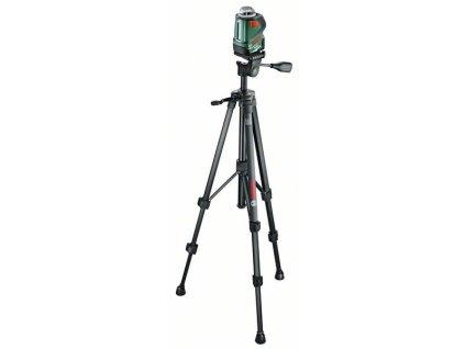 Čárový laser PLL 360 Set 0603663001