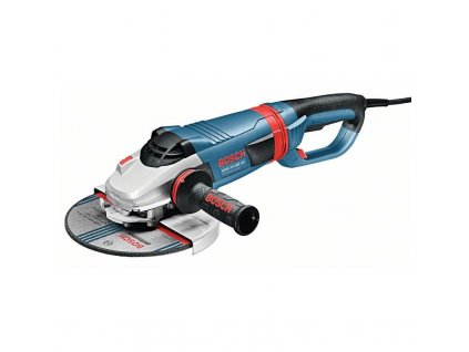 Úhlová bruska GWS 24-180 LVI Professional 0601892F00