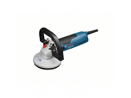 Bruska na beton GBR 15 CA Professional 0601776000