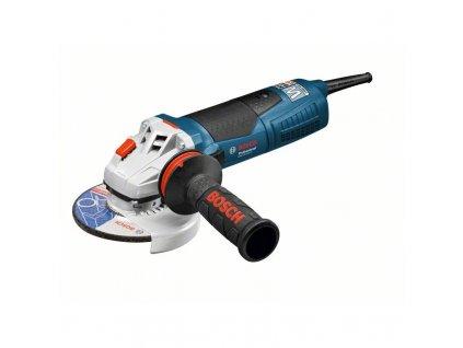 Úhlová bruska GWS 19-125 CI Professional 060179N002
