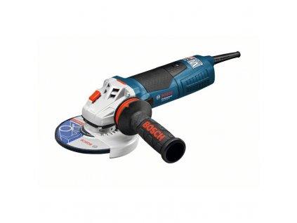 Úhlová bruska GWS 19-150 CI Professional 060179R002