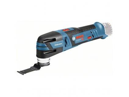 Akumulátorový Multi-Cutter GOP 12V-28 Professional 06018B5001