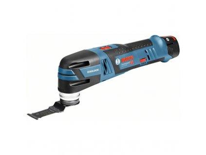 Akumulátorový Multi-Cutter GOP 12V-28 Professional 06018B5000