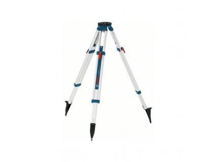 Stavební stativ BT 170 HD Professional 0601091300