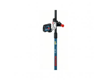 Teleskopická tyč BT 350 Professional 0601015B00