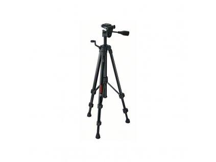 Stavební stativ BT 150 Professional 0601096B00