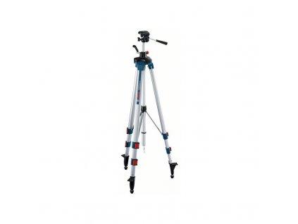 Stavební stativ BT 250 Professional 0601096A00