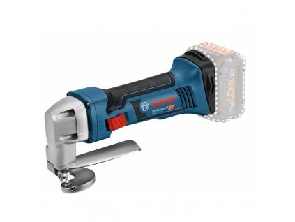 Aku nůžky na plech GSC 18V-16 Professional 0601926200